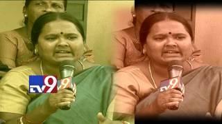 Success stories of women organic farmers - Watch in Naveena