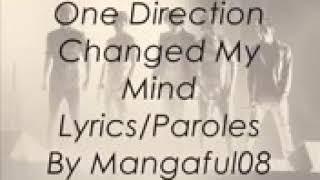 Lagu enak One Direction., pasti dijamin ketagihan