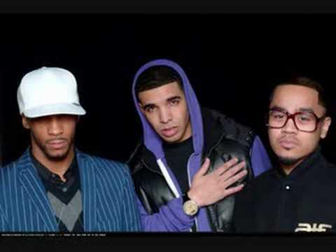 Drake - Video Girl