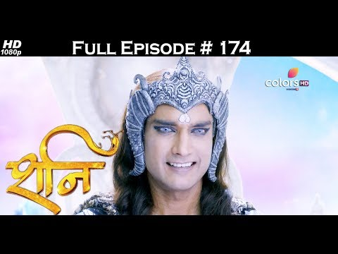 Shani - 6th July 2017 - शनि - Full Episode (HD) thumbnail