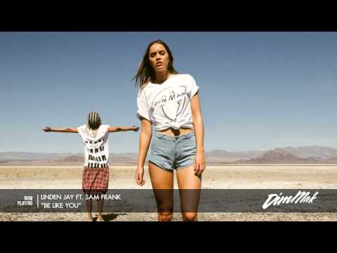 DJ Metric – Dim Mak Studios Mix (Audio) | Dim Mak Records