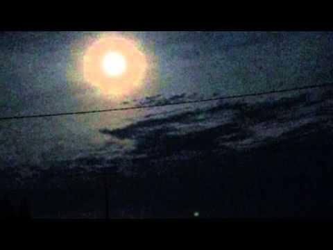 Chand Churake Laya Hoon video