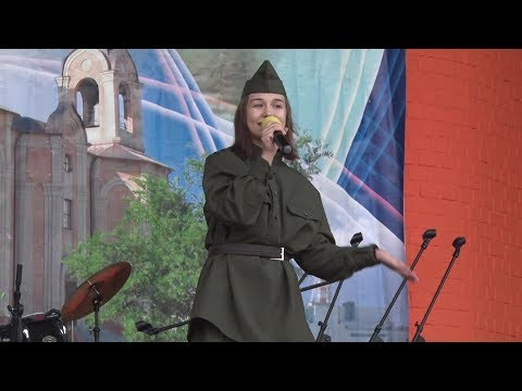 Десна-ТВ: День за днём от 26.09.2018