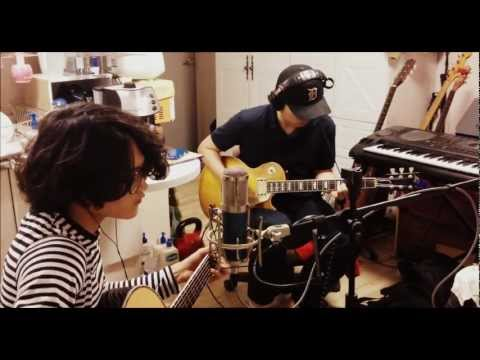 Anna(go To Him) The Beatles Cover - Band Met video