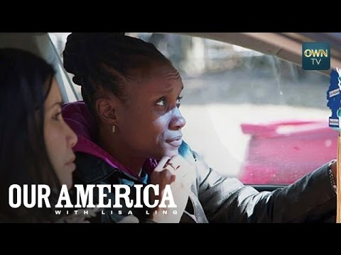 A Mother's Search For Her Missing Daughter - Our America With Lisa Ling - Own video