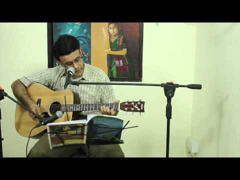kuch na kaho song by suresh shenoy (rock on)