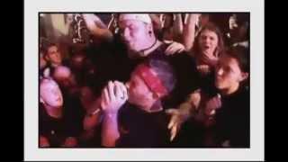 Watch Knuckle Sandwich American Song video