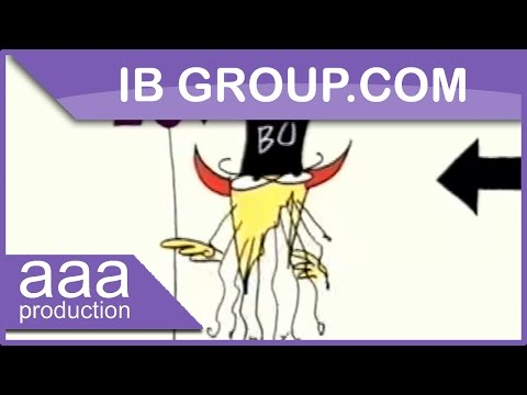 IB Group.com