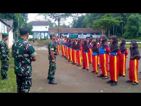 MTs Muhammadiyah 07 Purbalingga