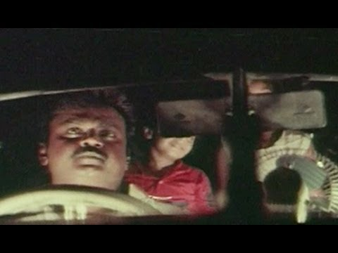 Kshatriyudu‬ Movie Songs | Evaru Vesiri | Vijayakanth | Bhanupriya | Revathi video