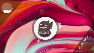 Download Lagu Matthew Koma - Kisses Back Gratis STAFABAND