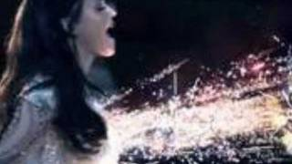 Katy Perry Video - Katy Perry - Firework (sub Español & Ingles)