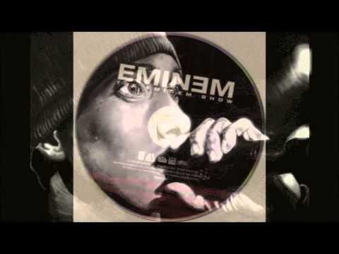 Business - Eminem (Radio Edit)