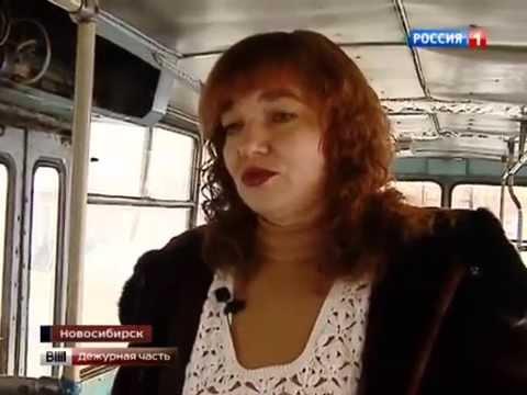 оказались нелепые кражи в россии Нам