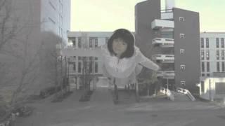 プロモーションムービー「FLY」篇
