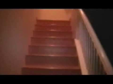 Scariest ghost caught on film Video