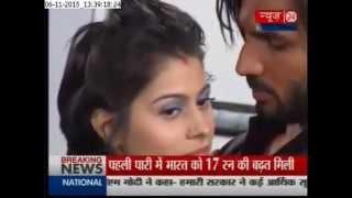 Kalash : OMG! Ravi-Devika's Romance!