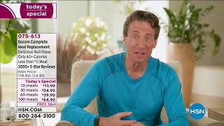 HSN | Andrew Lessman Your Vitamins 06.07.2020 - 08 PM