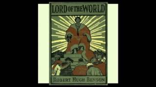 Lord of the World audiobook - part 6