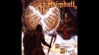 Watch Heimdall Fall In Tears video