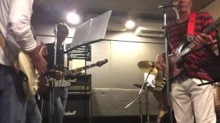 Watch Derek  The Dominos Tell The Truth video