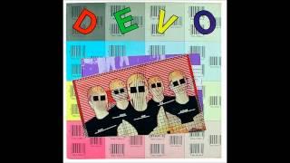 Watch Devo Wiggly World video