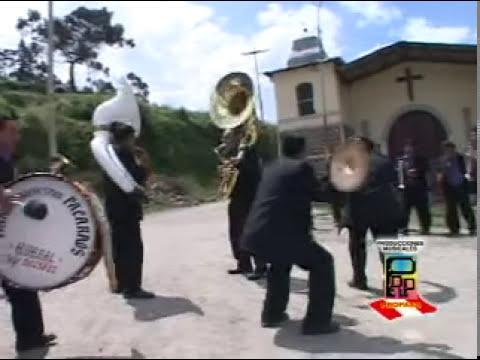 banda show star pacaraos-huaral... HABITAS VERDE DE MARCATUNA ..huayno
