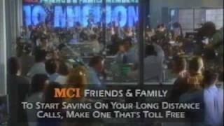 MCI History.VOB