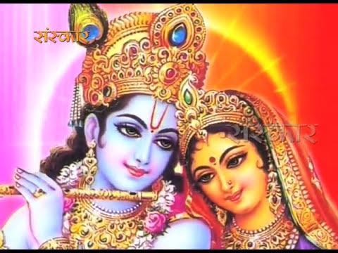 Mhari Hundi - Aapke Bhajan Vol. 4 - Himanshu Makwana video