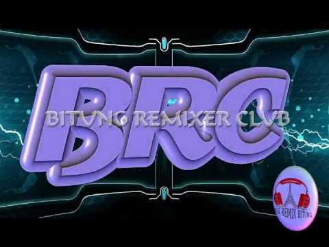MAMA BELI HP SAMSUNG(BRC_bitung remixer club)_2K16