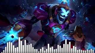 Best Songs for Playing LOL #46 | 1H Gaming Music | Electro House Mix 2017