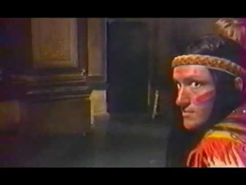 Le seigneur des  tenebres - Pleasure Game 1991