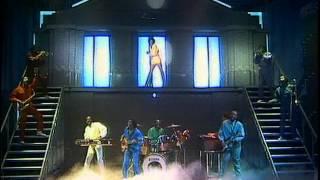 Watch Kool & The Gang Let