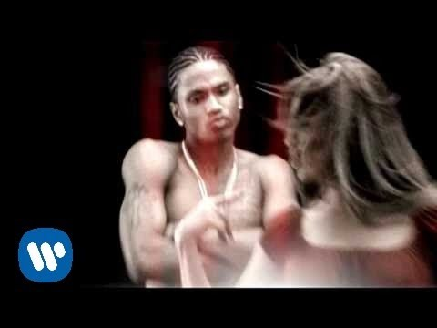 Maria Jose - Quien Eres Tu [Feat. Trey Songz] (Official Music Video)
