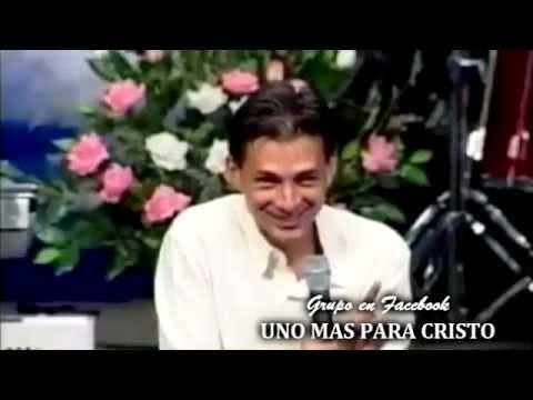 EL NOVIAZGO GUIADO POR EL ESPÍRITU SANTO DIOS SI TIENE UNA PERSONA PARA TI CASH LUNA
