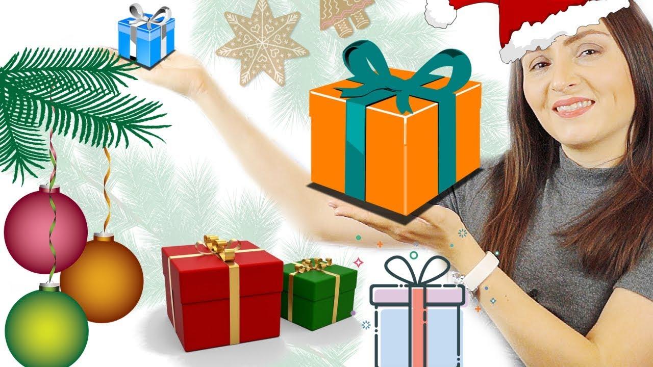 Топ подарков ребенку на год 62