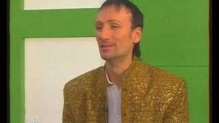 Рафаэль Зотов. Секреты и обучение фокусам.