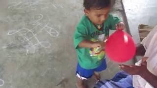 Download Lagu Gonnuri Hema Sai videos05 Gratis STAFABAND