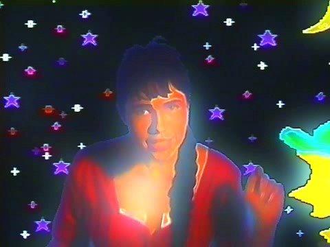 Videosex - Zemlja Plese Version 2008 video