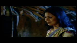 Jao Pakhi Bolo Tare- Official Music Vidoe.mp4