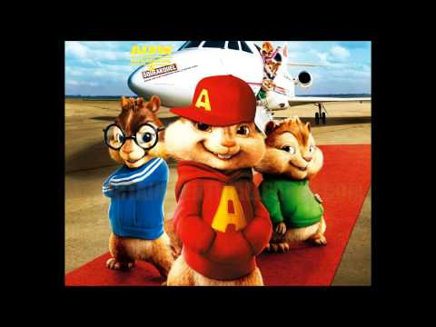 Avicii-you Make Me Official Chipmunk Version video