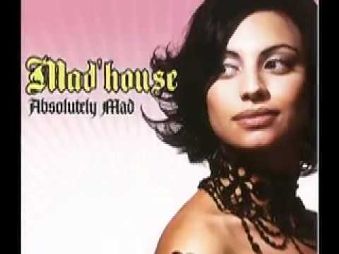 Mad'House - Like A Prayer OFFICIAL CONTENT