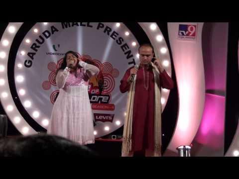 Albela Sajan Aayo Re , Vob 4 video