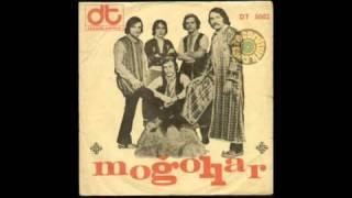 Rock Anatolio - Garip Çoban (El Pobre Pastor) de Moğollar (1970)