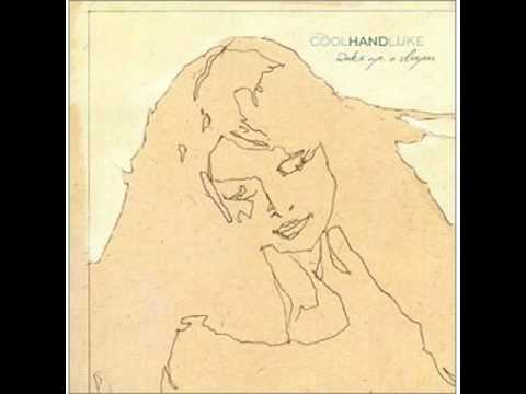 Cool Hand Luke - One Time