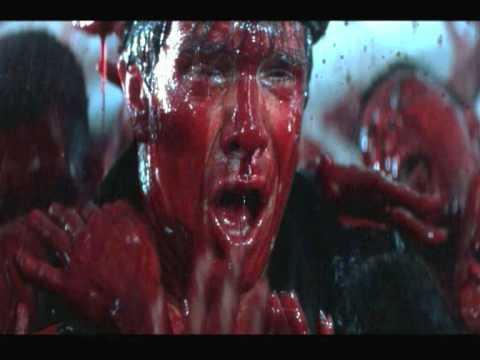 Blood Rave - Blade 1 Sound Track -HQ-