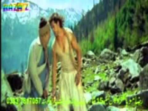 aao sunao pyar ki ek kahani Krrish muzamil quetta by muzamil007007...