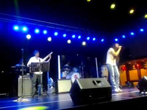 "Download METHA CHANDRA - INI AKU ""Charity bintang group live"" Mp4 baru"