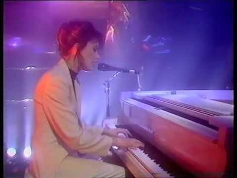 Beverley Craven - Promise Me