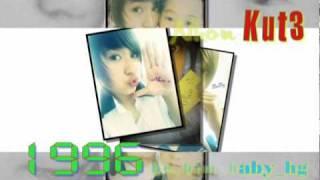 Wo Ai Ni ( ChinaMix )-Fax:0917007924